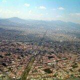 Mexico_58575868