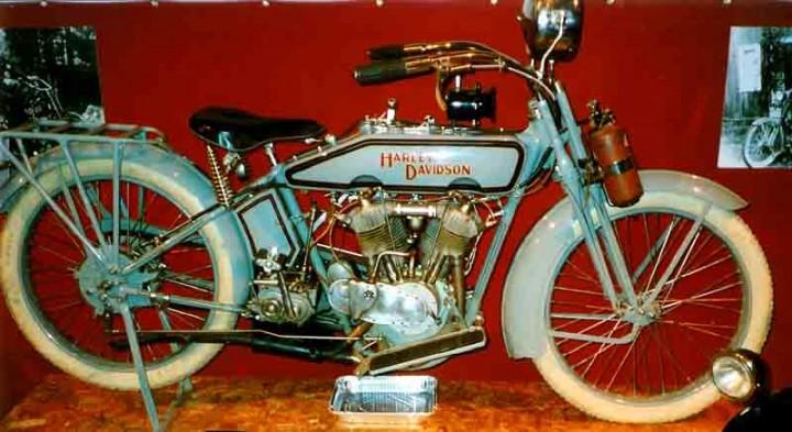 harley-davidson-1000-cc-ht-1916