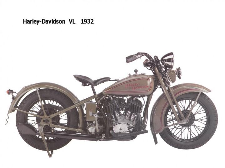 harley-davidson-1932