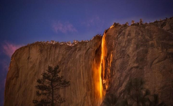 Horsetail Falls2