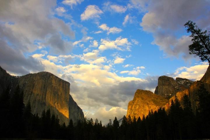 Yosemite-Park_1