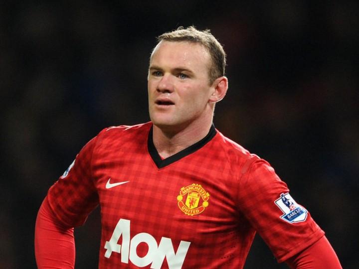 Wayne-Rooney_Manchester-United-v-West-Ham-3_2887081