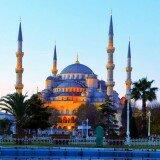 sultan_Istambul-1024x628