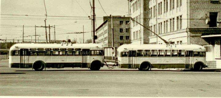 trolejbus_kyiv