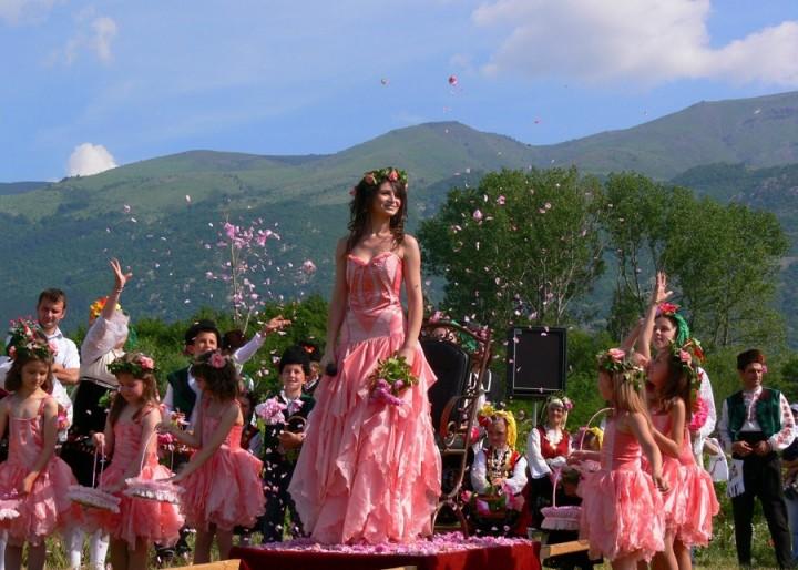 festa_da_flor_bolgarija