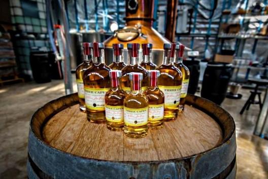 skotch_viski